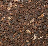 Chicory Root Roasted Bulk Herbs 8 Oz.