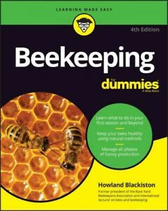 Beekeeping-for-Dummies-Paperback-by-Blackiston-Howland-Caron-Dewey-M-FR