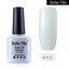 BELLE-FILLE-10ml-Nail-Gel-Polish-Soak-Off-UV-LED-Lamp-Manicure-Lacquer-Tips-DIY