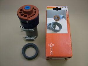 Drill-grinding-sharpening-attachment-sharpener-for-HSS-twist-jobber-drills