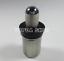 1PCS-Joystick-handle-bullet-For-Komatsu-60-6-7-PC200-210-240-6-7-8 thumbnail 1