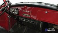 Vintage Air Gen Ii Surefit Kit 49-59 Studebaker C Cab Truck A/c Heat Defrost
