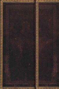 100% Vrai Vieux Cuir Non Doublés Par Unl., New Book, Gratuit Et Livraison Rapide, (papeterie)-afficher Le Titre D'origine