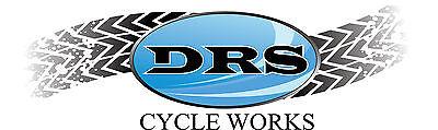 drscycleworks