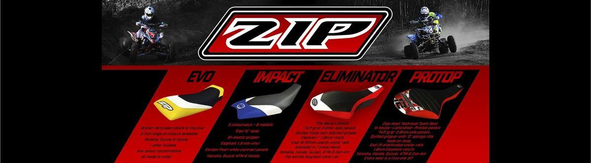 zipracing7