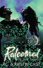 Redeemed: Number 12 in series by Kristin Cast, P. C. Cast (Paperback, 2014)