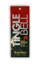 Soleo Basic Tingle Bell/Tingle Bronzer/Solariumkosmetik