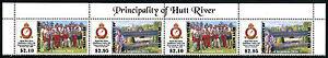Principality-of-Hutt-River-034-CHRISTMAS-2016-034-MUH-se-tenant-Double-pair