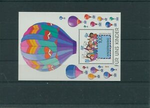 Germany-Federal-Frg-vintage-yearset-1997-Block-40-Mint-MNH-More-Sh-Shop