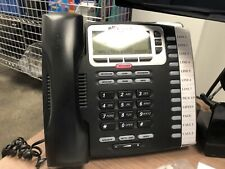 Used Allworx 9212l Voip Phone