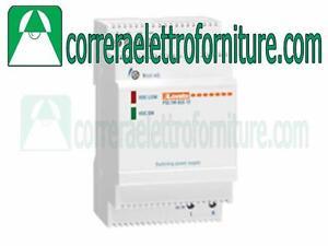 IP68 3 Poli Teeplug-THB.384 .3 ASSY-teeplug