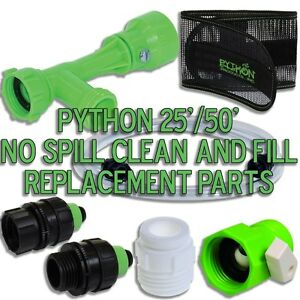 python25 gratuit