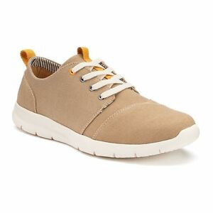 dune mens casual shoes