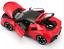 Bburago-1-24-Ferrari-SF90-Stradale-Diecast-Model-Sports-Racing-Car-NEW-IN-BOX miniature 3
