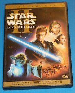 STAR-WARS-ATTACK-OF-THE-CLONES-AOTC-EPISODE-II-2002-WIDESCREEN-DVD