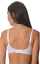 Elle-Macpherson-Momamia-Wirefree-Maternity-Nursing-Bra-size-12D-Colour-Pink
