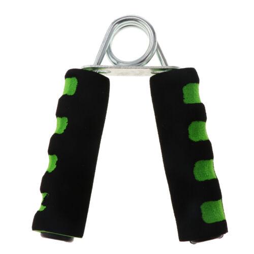 Hand Trainingsgerät Ergonomisch Handtrainer Handgreif Trainer