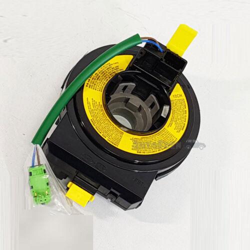 Genuine OEM Contact Clock Spring for Kia Optima 2006-2010