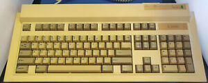Refurbished-Acorn-A5000-Keyboard-with-Warranty-compatible-with-Acorn-Archimedes