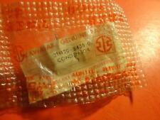 NOS NEW OEM KAWASAKI 1970 MB1 CONDENSER 311120-8436