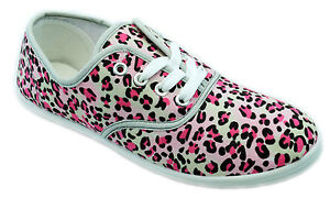 Shop for leopard print shoes at 440v.cf Free Shipping. Free Returns. All the time.