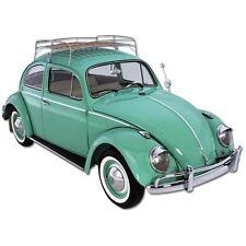 EMPI Kit Roof Rack New VW Volkswagen Beetle Super 1971-1979 15-2012-0