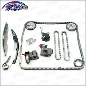 brand new timing chain kit for 04