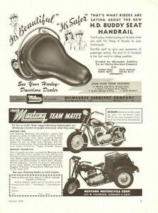 1949-Harley-Davidson-Buddy-Seat-Handrail-Vintage-Motorcycle-Ad