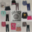 Girls-Size-7-amp-7-8-Jeans-Clothes-Lot-Shirts-Tops-Outfits-CLOTHING-Justice thumbnail 1