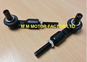 VW-Passat-B5-F-1996-2005-Front-Left-amp-Right-Track-Rod-Ends
