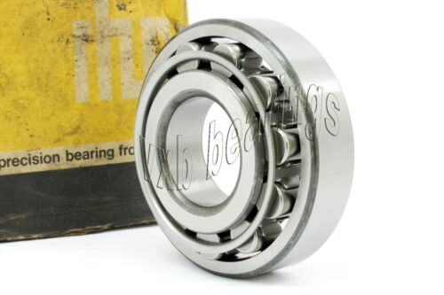 "MRJ1 7//8/"" RHP 1 7//8/"" X 4 1//2/"" X 1 1//16/"" SELF ALIGNING CYLINDRICAL ROLLER BEARING"