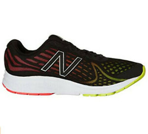 new balance vazee rush v2