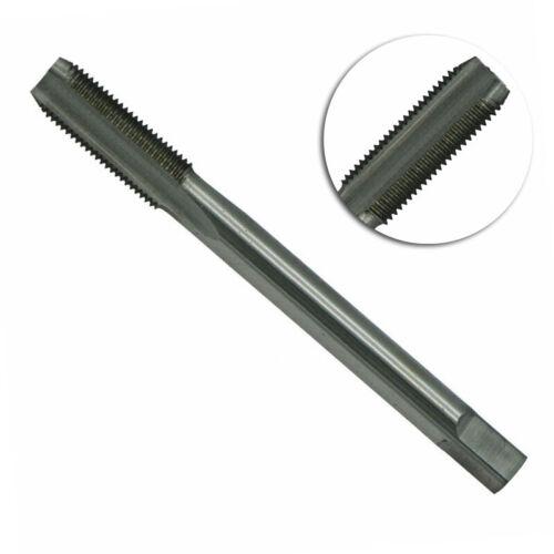 Schrader Reifen Ventil Gewinde Wasserhahn 8V1-32 High Speed Stahl 0.305-32 7.7mm