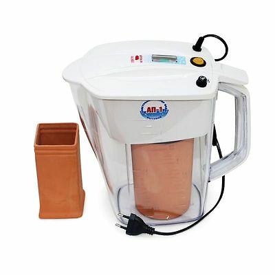 New Modernized Ionizer Activator Water AP-1 type 03M Live /& Dead Water FREE SHIP