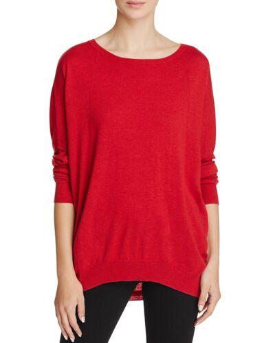 S Garnet Sweatshirt Size Pdsf Splendid wXBEzxxn