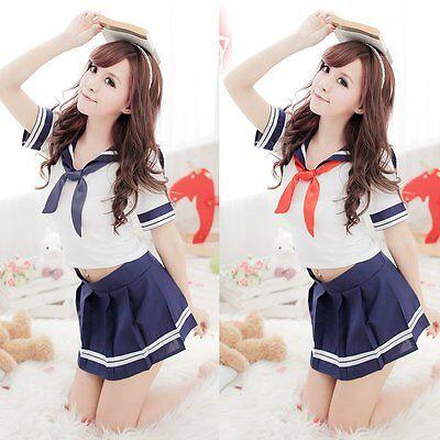 sexy lady japan