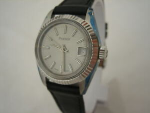 NOS-NEW-PHENIX-SWISS-ST-STEEL-WATERPROOF-DATE-WATCH-60-039