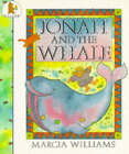 Jonah and the Whale by Marcia Williams (Paperback, 1990)