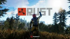 RUST-Global-Region-Free-Your-Original-Steam-Incl-Multiplayer-Pre-Installed