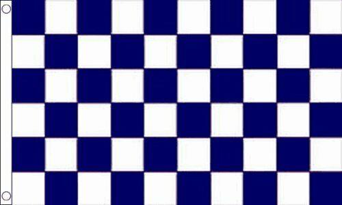 Flag Banner Bolton Wanderers Flag 5ft x 3ft 150cm x 90cm
