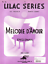 Lilac-Series-Of-World-Famous-Classics-Piano-Sheet-Music-Individual-Sheets thumbnail 25