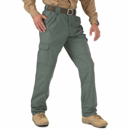 SPECIAL SALE OD GREEN 5.11 TACTICAL PANTS