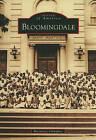 Bloomingdale by Rosemarie Onwukwe (Paperback / softback, 2010)