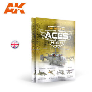 THE-BEST-OF-ACES-HIGH-MAGAZINE-VOL-2-AK-INTERACTIVE