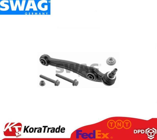 SWAG 20940572 LOWER TRACK CONTROL ARM / WISHBONE