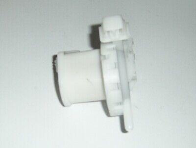 9000385029 Wasserniveauregler Druckwächter für Bosch Siemens Waschmaschine