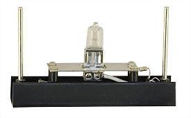 DARAY LAMP /& CARTRIDGE DARAY II DARAY IIE REPLACEMENT BULB FOR PROMA BILITE