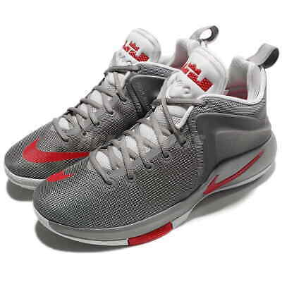 the best attitude 28668 615b9 Nike Zoom WItness Lebron James 9.5 Air Max 1 97 16 15 180 270 lakers 23  force   eBay