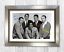 Rat-Pack-A4-signed-photograph-picture-poster-choice-of-frame thumbnail 4