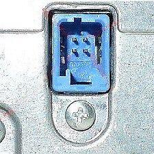 Cable usb autoradio nissan aux nissan usb